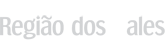 Logomarca RV Digital