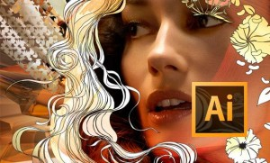 Adobe-Illustrator-CC-2015-Serial-Key-Hit2k