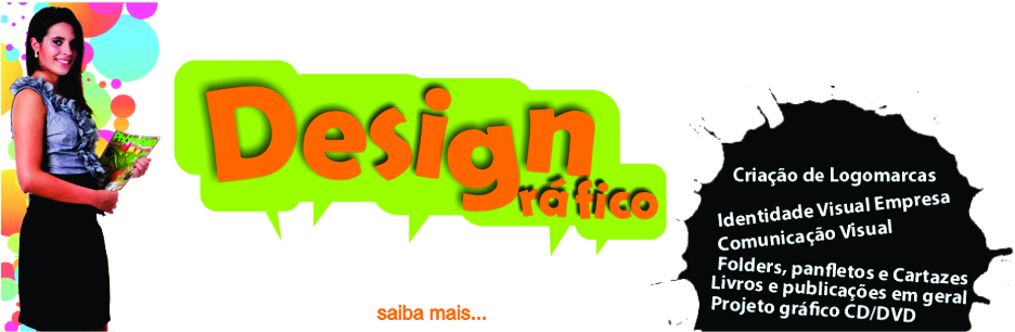 Design Gráfico AT 343