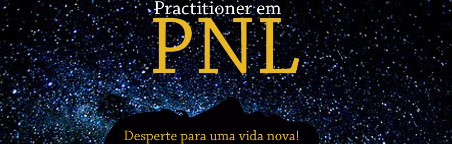 Practitioner em PNL AT6