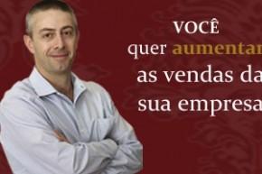 Banner-Raúl