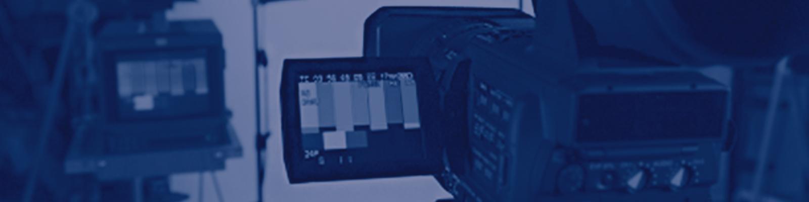 Fundo-produção-audiovisual1