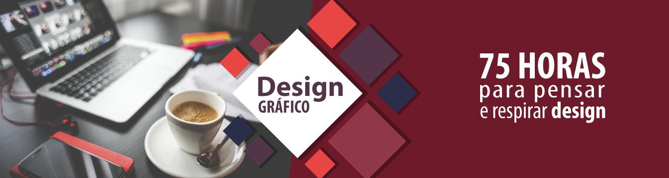 design-gráfco
