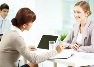 Dicas-para-entrevista-de-emprego-1