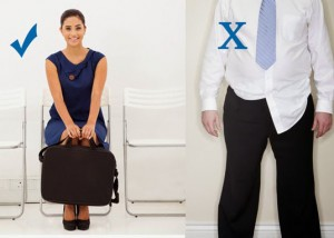 como-se-vestir-certo-errado-entrevista-de-emprego