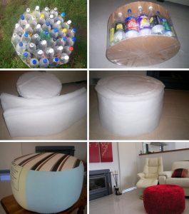 garrafas-pet-reciclagem-11