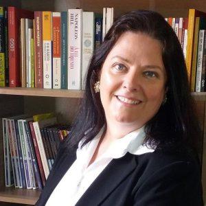 Patricia Froner (Foto: Divulgação)