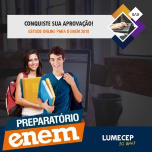PADRÃO-enem-ead-2018