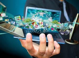 De acordo com pesquisa, mercado de TI deve aumentar a busca por profissionais (Fotos: Divulgação)