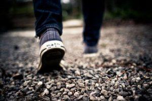 Lembre-se: é você quem faz as escolhas. Será que está fazendo as escolhas certas? (Foto: Reprodução/Google)