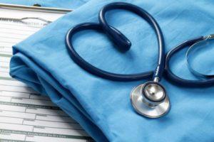 A enfermagem é a segunda profissão com maior número de postos de trabalhono Brasil (Foto: Reprodução/Google)