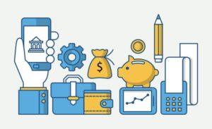 Viver com menos preocupação e mais qualidade de vida é um dos benefícios da Educação Financeira (Foto: Reprodução/Google)