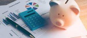 A educação financeira é muito mais do que uma atitude ou uma planejamento financeiro (Foto: Reprodução/Google)
