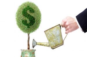 Como está a sua vida financeira (Foto: Reprodução/Google)